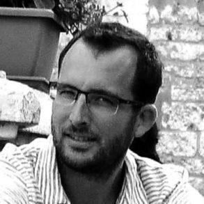 Pierre-Antoine Mali